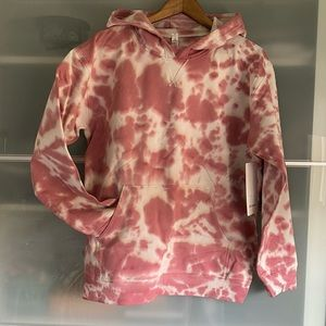 New Lululemon All Yours Hoodie, 10